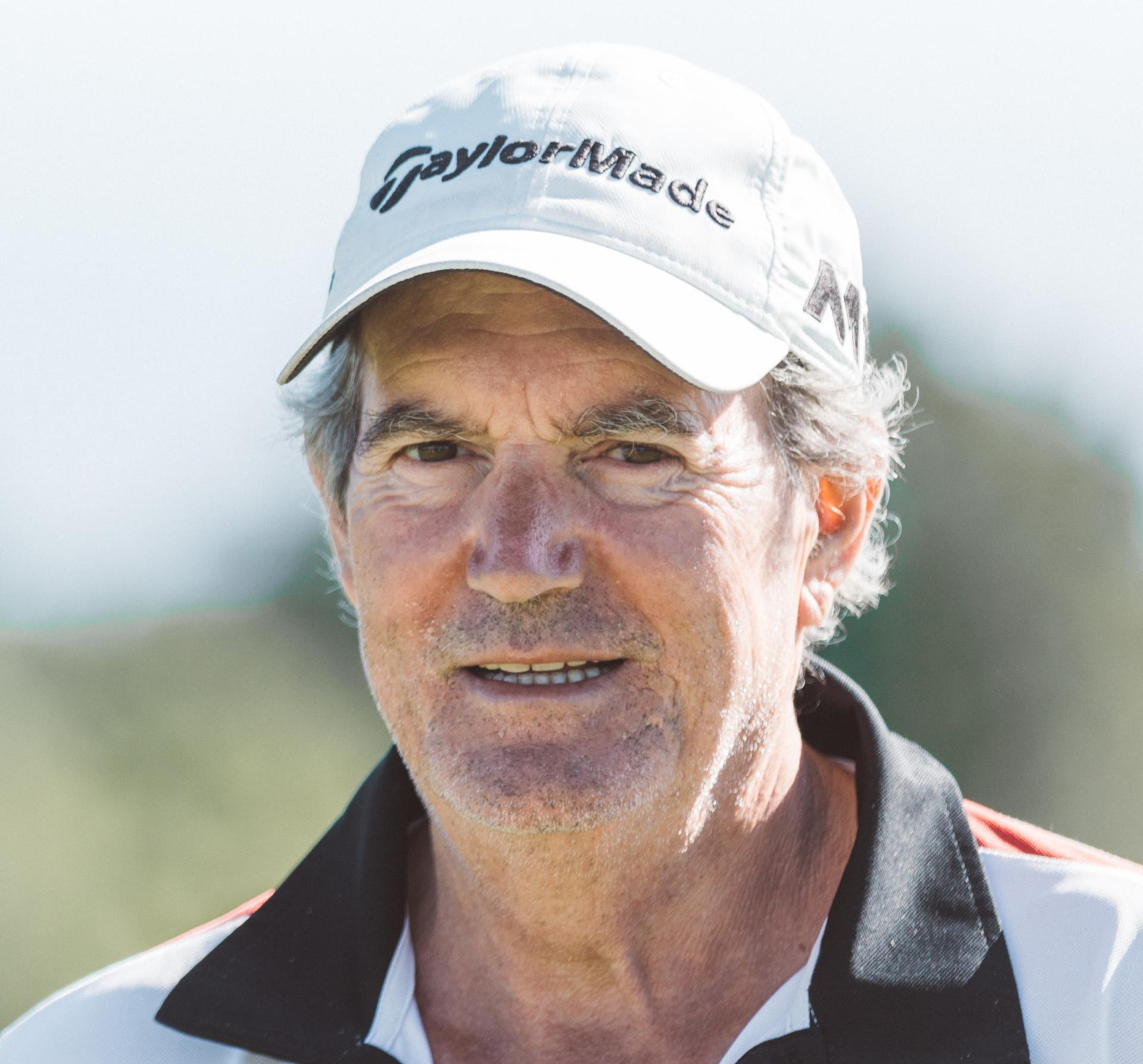 Jean-Luc Galiay